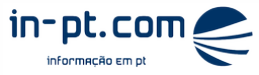 in-pt.com